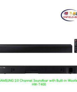 Samsung HW-T400 2.0 All-in-one Premium Sound Bar (3)