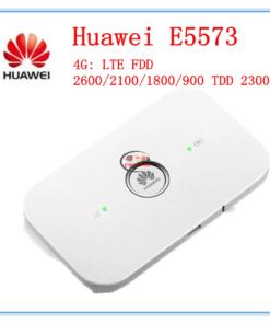 Earphones / Headset HUAWEI MOBILE WIFI 4G 6 Hours Working Time Enfield-bd.com
