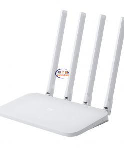 Router MI SMART ROUTER 4C 300 Mbps With 4 High-performance Enfield-bd.com
