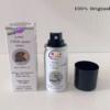 Sexual Wellness Super Viga 240000 Delay Spray Enfield-bd.com